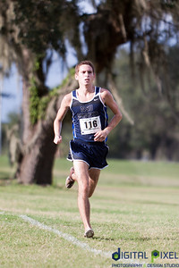usf-invitational_014