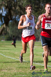 usf-invitational_029