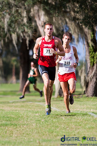 usf-invitational_024
