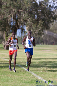 usf-invitational_001