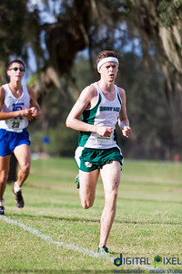 usf-invitational_021