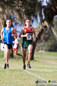 usf-invitational_041