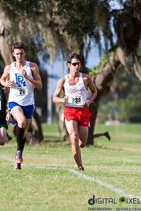 usf-invitational_031