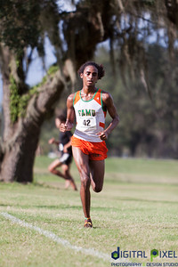 usf-invitational_013