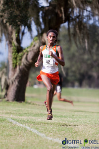 usf-invitational_012