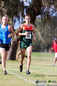usf-invitational_042