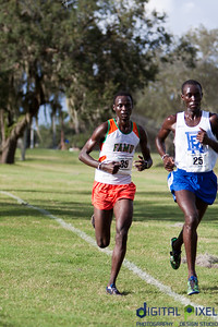 usf-invitational_005