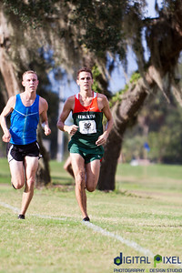 usf-invitational_040