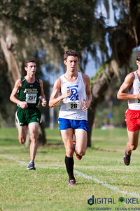 usf-invitational_033