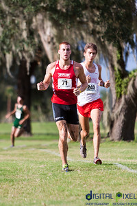 usf-invitational_025