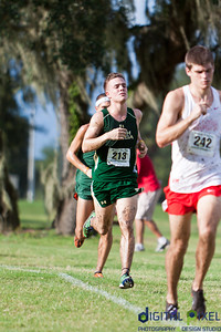 usf-invitational_047