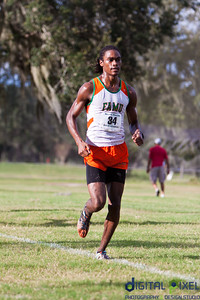 usf-invitational_038