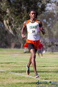 usf-invitational_039