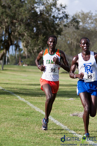usf-invitational_006