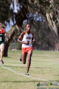 usf-invitational_009