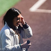 USF Baseball 2019