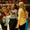 USF v Stanford Womens Basketball