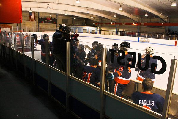 US-Hockey-13