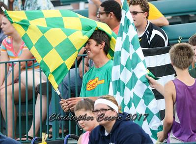 Fans, RCCP7569