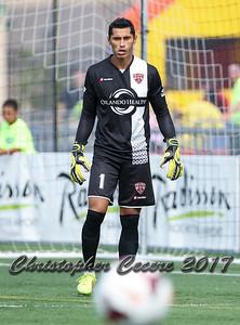 Miguel Gallardo, RCCP7364