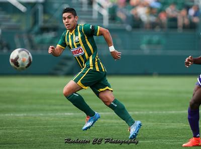 Jonny Mendoza, RCCP7361