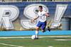 KP Soccer 10:25:14 - 113