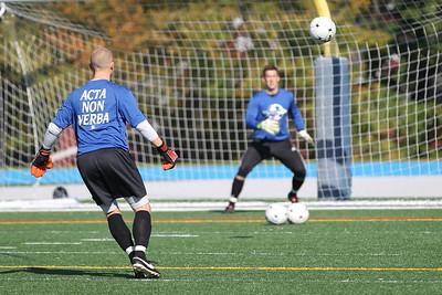 KP Soccer 10:25:14 - 011