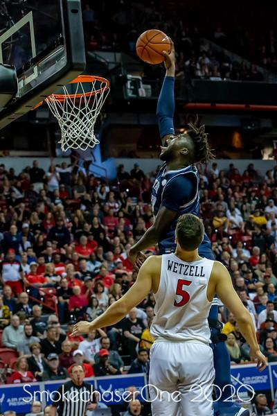 USU_M_basketball_vs_SDSU_3_7_20