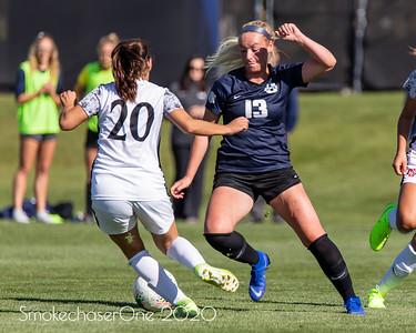 USU Soccer vs_San_Diego_St 10/13/2019
