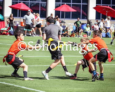 UTL OBP (11am 5-6) N.Tampa Gators Vs. Valrico FSU 2018