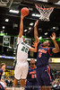 UVU BB vs Pepperdine 12Dec1-029
