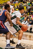 UVU BB vs Pepperdine 12Dec1-019