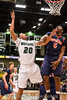 UVU BB vs Pepperdine 12Dec1-031