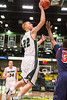 UVU BB vs Pepperdine 12Dec1-021