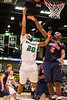 UVU BB vs Pepperdine 12Dec1-030
