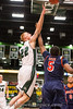 UVU BB vs Pepperdine 12Dec1-022