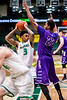 UVU BballvGrand Canyon-15Jan 15-0014.jpg