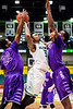 UVU BballvGrand Canyon-15Jan 15-0020.jpg