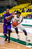 UVU BballvGrand Canyon-15Jan 15-0031.jpg