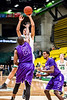 UVU BballvGrand Canyon-15Jan 15-0005.jpg