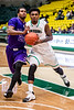 UVU BballvGrand Canyon-15Jan 15-0032.jpg
