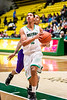 UVU BballvGrand Canyon-15Jan 15-0027.jpg