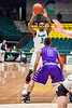 UVU BballvGrand Canyon-15Jan 15-0007.jpg