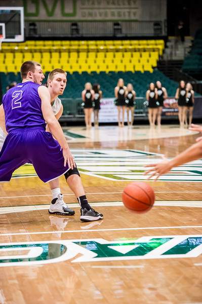 UVU BballvGrand Canyon-15Jan 15-0003.jpg