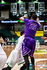 UVU BballvGrand Canyon-15Jan 15-0016.jpg
