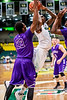 UVU BballvGrand Canyon-15Jan 15-0019.jpg