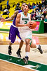 UVU BballvGrand Canyon-15Jan 15-0026.jpg