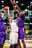 UVU BballvGrand Canyon-15Jan 15-0021.jpg