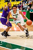 UVU BballvGrand Canyon-15Jan 15-0025.jpg