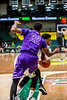 UVU BballvGrand Canyon-15Jan 15-0018.jpg